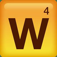 com-zynga-wwf2-free icon