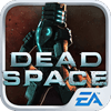 com.ea.deadspace_row icon