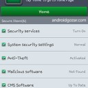 comodo-mobile-security-4
