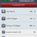 comodo-mobile-security-7