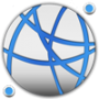 connection-tracker-pro-icon
