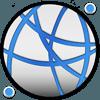 Connection Tracker Pro 1.2.3 نرم افزار نظارت بر اتصال