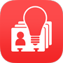 contacts-optimizer-icon