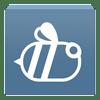 convertbee-icon