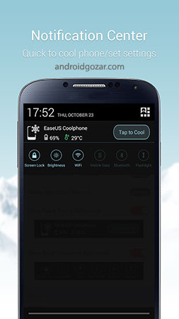 coolphone-5