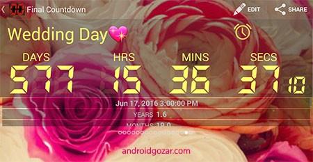 countdown-3