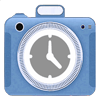 countdown-camera-pro-icon