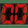 Final Countdown – Future Timer FULL 4.15.7 دانلود تایمر شمارش معکوس