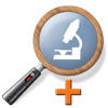 cozy-magnifier-icon