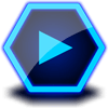 cr-player-pro-icon