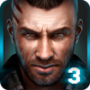 craneballs-overkill3-icon