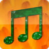 crintsoft-music-player-icon