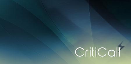CritiCall Pro 3.1 دانلود نرم افزار مدیریت تماس ها