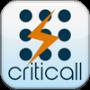 criticall-pro-icon