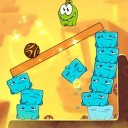 cut-the-rope2-2