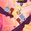 cut-the-rope2-3