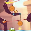 cut-the-rope2-5