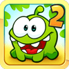 cut-the-rope2-icon