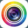 cyberlink-photodirector-icon