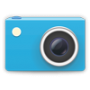 cyngn-cameranext-icon