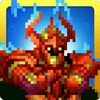 d-o-t-defender-of-texel-rpg-icon