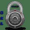 d-vasive-pro-icon