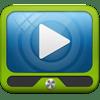 Daroon Player 1.2.0 دانلود مدیا پلیر قدرتمند