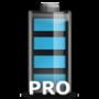 darshancomputing-batteryindicatorpro-icon
