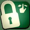 datasteam-lockr-icon