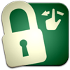 datasteam-lockr-icon