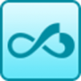 day-mobile-banking-icon