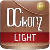 dcikonz-light-icon