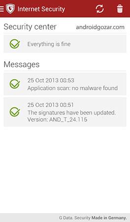 de-gdata-mobilesecurity2g-1