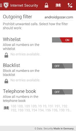 de-gdata-mobilesecurity2g-4
