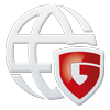 de-gdata-mobilesecurity2g-icon