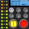Field Recorder 5.3 دانلود نرم افزار حرفه ای ضبط صدا و مکالمات