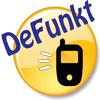 defunkt-calls-icon