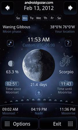 deluxe-moon-1