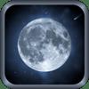 deluxe-moon-icon