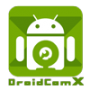 dev47apps-droidcamx-icon