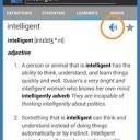 dictionary-com-1