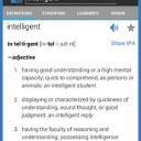 dictionary-com-3