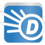dictionary-com-icon