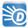 Dictionary.com Premium 7.2 دانلود نرم افزار دیکشنری اندروید