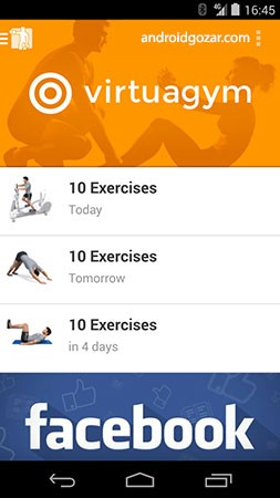digifit-virtuagym-client-android-1