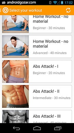 digifit-virtuagym-client-android-2