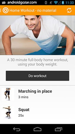 digifit-virtuagym-client-android-3