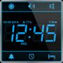 digital-alarm-clock-pro-icon