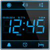digital-alarm-clock-pro-icon