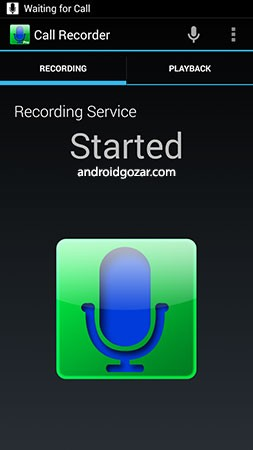 digital-call-recorder-full-1